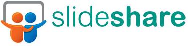 Presentaciones en SlideShare