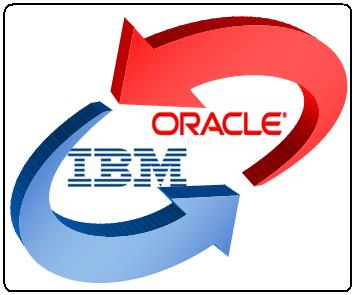 Oracle, recorriendo caminos que otros desean abandonar