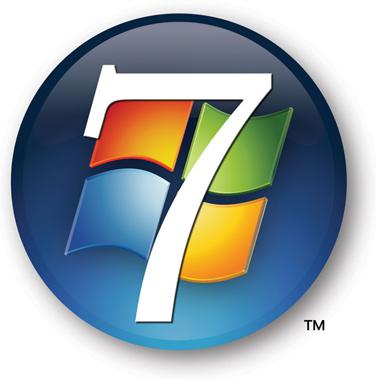 Windows 7, veremos si no decepciona