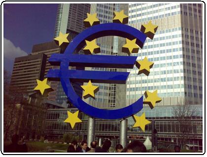 Los Organismos Europeos; Exceso de celo o intereses de terceros