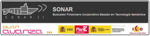 Proyecto Sonar; preparate Google