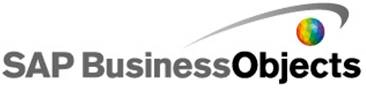 Artículos sobre SAP BusinessObjects