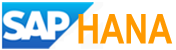 Artículos sobre SAP HANA