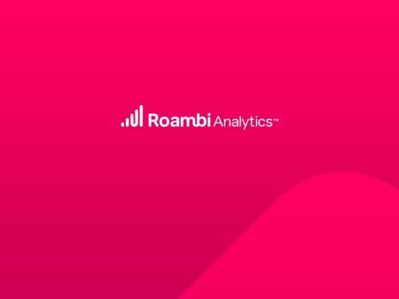 Roambi scr01