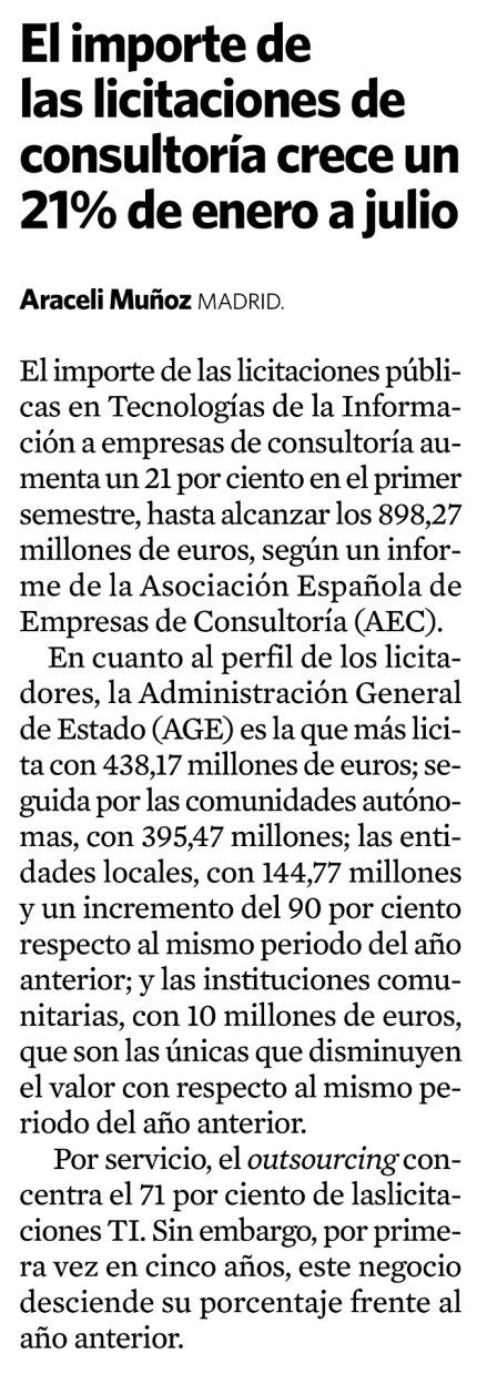 Licitaciones_consultoras