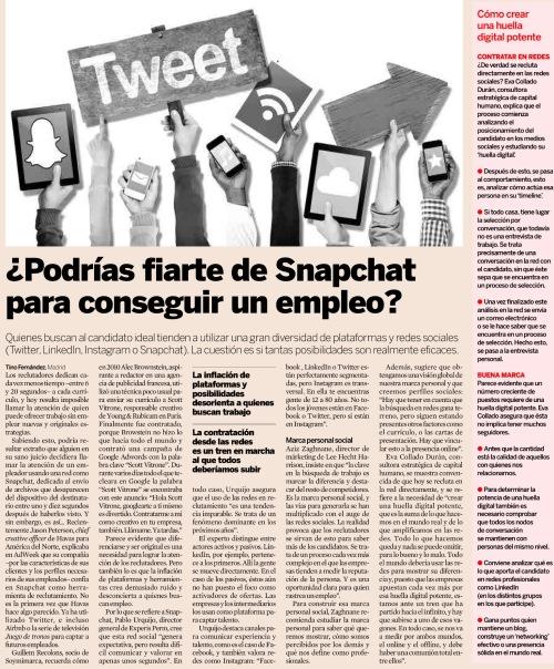 Redes_sociales_contratacion_personal