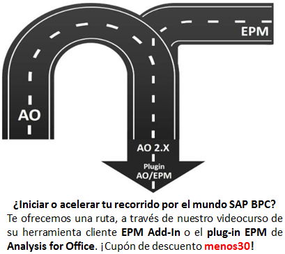 sap-epm-add-in-videocurso