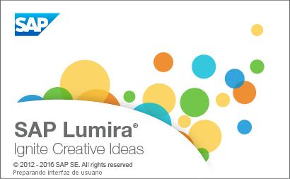 sap-lumira-1-31-la-ultima-actualizacion-de-la-herramienta-de-data-discovery-de-sap