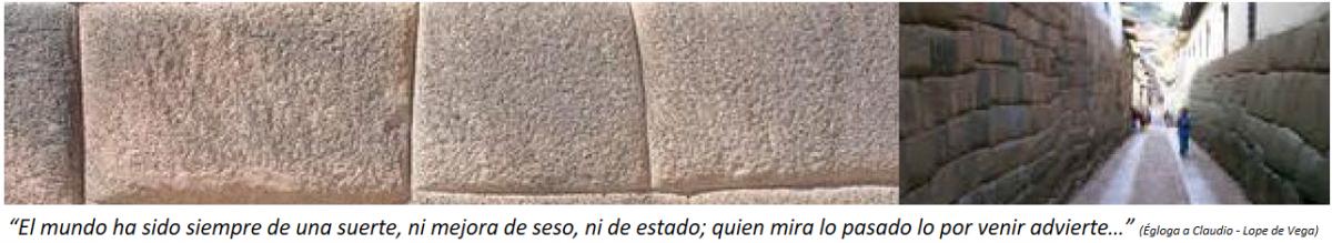 aníbal goicochea
